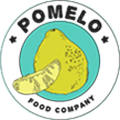 Pomelo Food Company